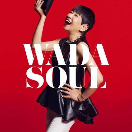 [Album] 和田アキ子 – WADASOUL (2015.11.18/MP3/RAR)
