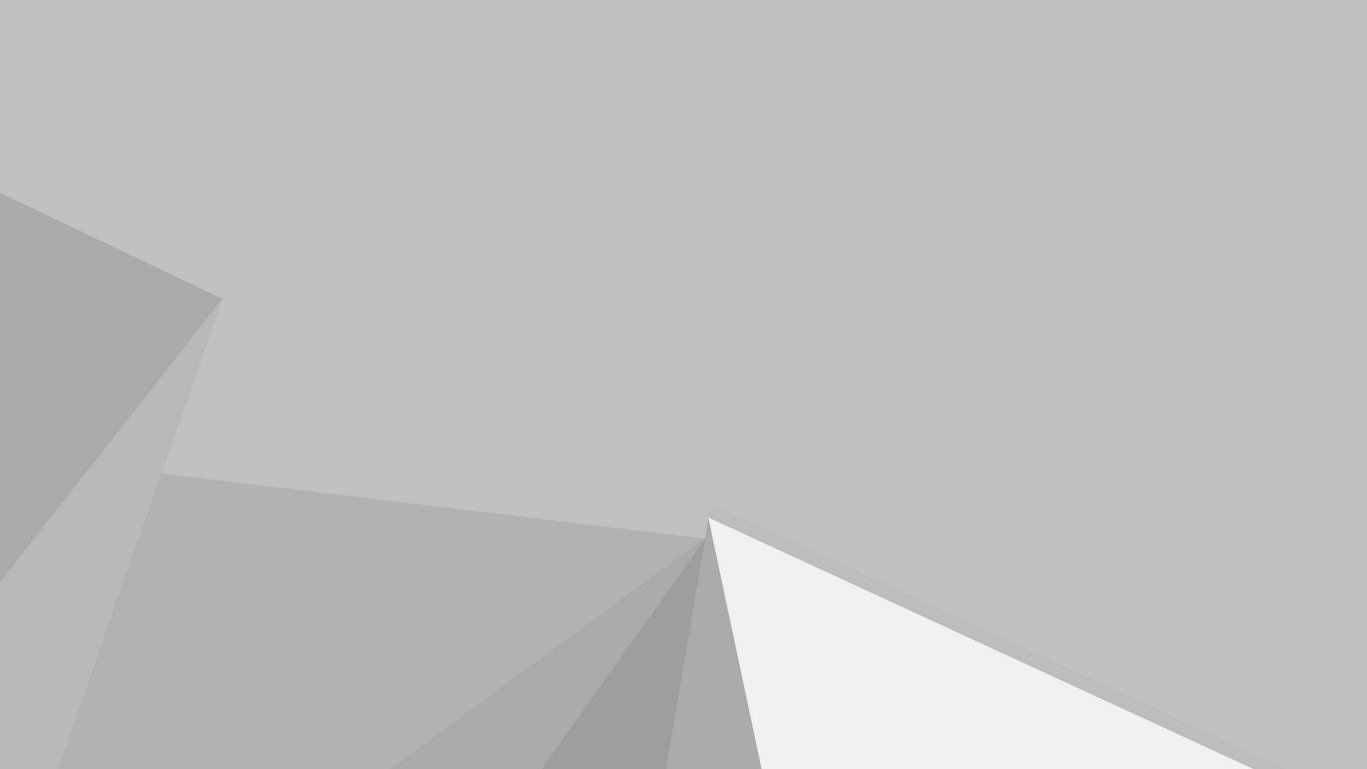 Wallpaper: Minimal Windows 8.1 White