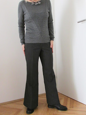 http://ladylinaland.blogspot.hr/2016/01/wide-legged-trousers.html