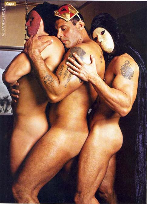 Filme Do Frota Nude Pics 47