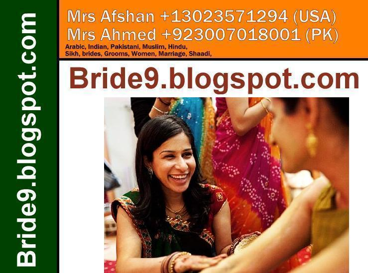 Indian matchmaking sites usa