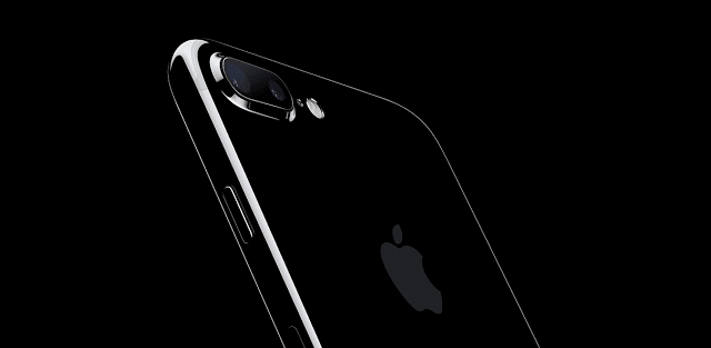 Apple , iPhone 7 Plus , Review , The Features , High price , Great design , Apple fans , Screen , The LCD screens , the OLED display , design , fans , highlights , More power ,