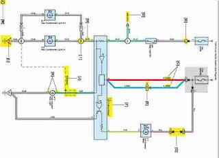 toyota hilux electrical wiring diagram wiring diagram bluebird wiring diagrams