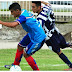 Liga Santiagueña: Se programó una nueva fecha