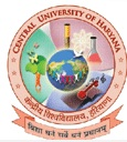 Central University of Haryana jobs at http://www.employmentnewsIndia.net