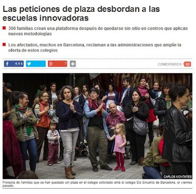 http://www.elperiodico.com/es/noticias/educacion/escuela-innovadora-desbordada-peticiones-preinscripcion-nuevos-alumnos-5084620