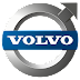 Volvo: Automated Refuse Bins with Robots (Project ROAR)