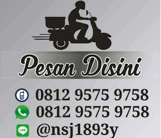 Lowongan sebagai Driver Delivery Banda Aceh
