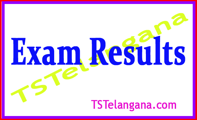 Andhra University B Ed Revaluation Results