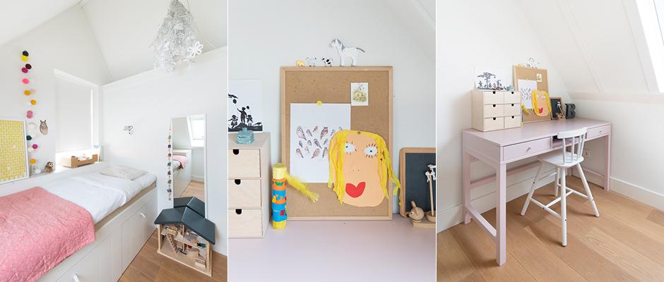 Blog O Niemowlętach Rodzicielstwie Oraz Designie Dla Dzieci Jasny