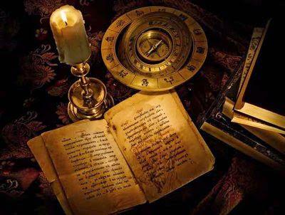 El símbolo: más allá de la razón. simbología: íntima historia del corazón y la conciencia, Francisco Acuyo