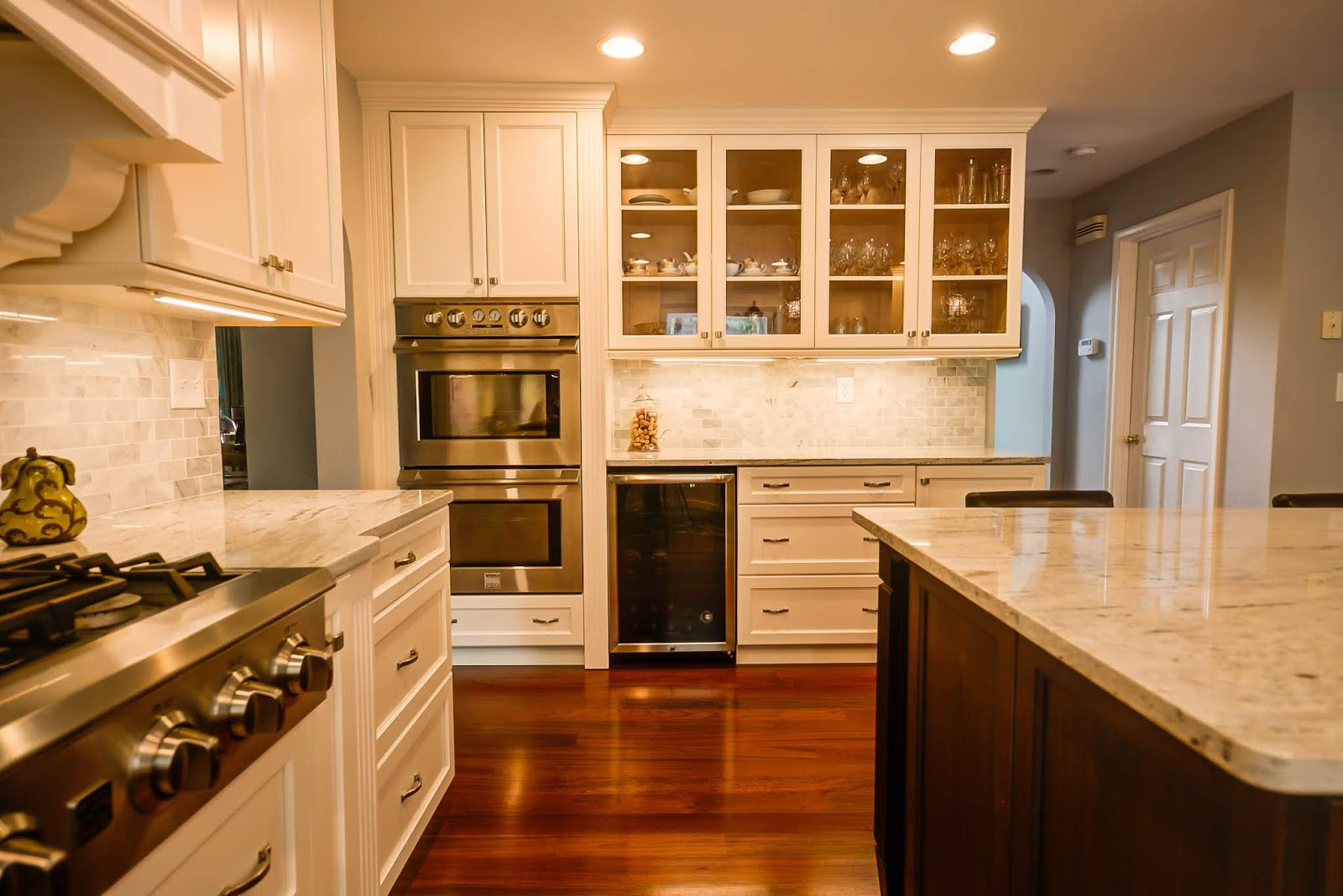 dream cabinets of connecticut kitchen cabinets rh dreamcabinetsct com