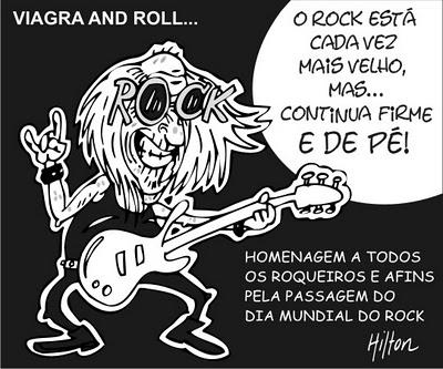 charge_rock.jpg (400×333)