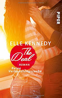 http://maerchenbuecher.blogspot.de/2016/11/rezension-37-deal-elle-kennedy.html