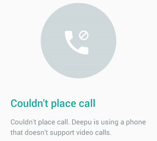 WhatsApp Se Video Calling Kaise Kare