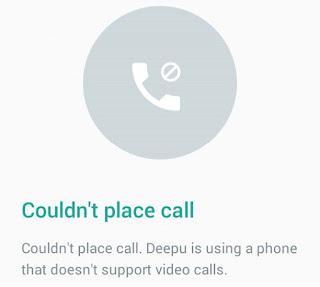 WhatsApp Se Video Calling Kaise Kare