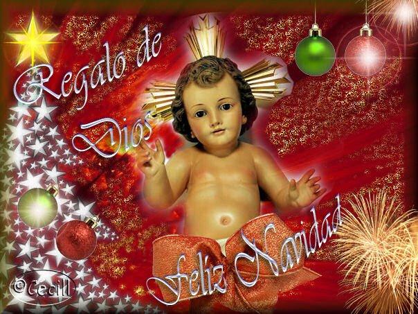 Fotos De Navidad Del Nino Jesus.Blog Catolico De Oraciones Y Devociones Catolicas