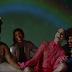 Doritos Rainbow lança campanha 2018 com Liniker e anuncia vendas no Brasil