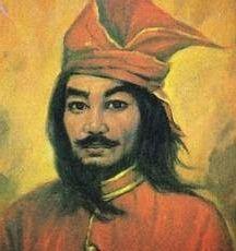 Isi Perjanjian Bongaya Antara Sultan Hasanudin dengan VOC tahun 1667