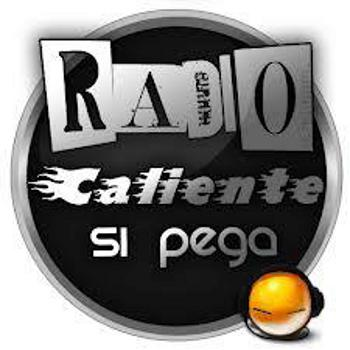 Radio Caliente 96.9 FM Juliaca, en vivo