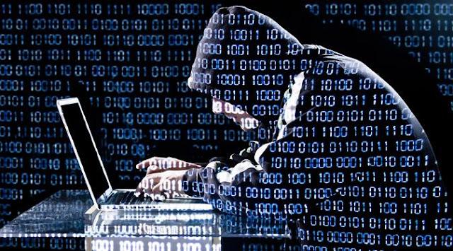 Macs da Apple são alvos de ransomware pela primeira vez