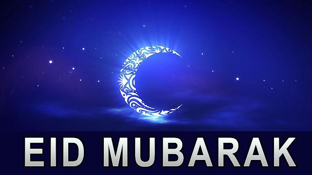 Popular Eid Mubarak Wishes, Shayari & Quotes in Hindi