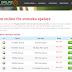 Casinon-online.com