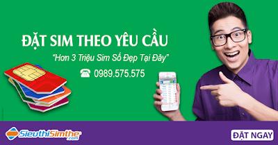 http://www.sodepgiagoc.com/2017/06/mo-sim-vietnamoblie.html