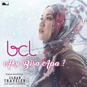 OST Jilbab Traveler ( BCL - Aku Bisa Apa ) Mp3