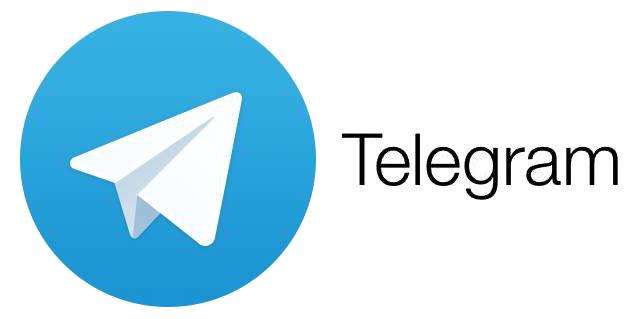 تحميل برنامج التليجرام مجانا