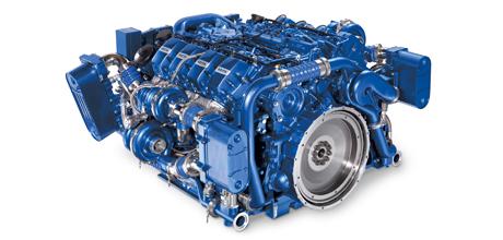 ENGINES & MOBILE EQUIPMENT: September 2017