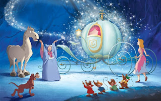 Image result for > Go to the ball with Cinderella