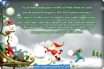 Feliz navidad, tarjetas, postales, imagenes navideñas