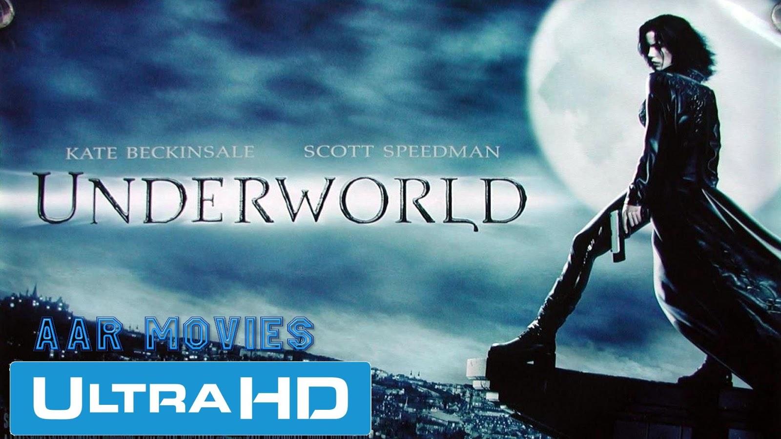 watch sex video in underworld movie