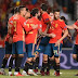 Euro 2020 Qualifiers Saturday Tips: Narrow win for Spain
