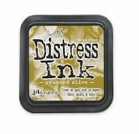 http://www.scrapek.pl/pl/p/Mini-Distress-Pad-Crushed-Olive/11399