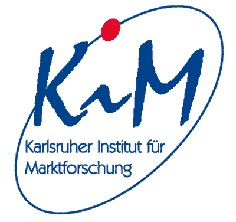 http://kim-ka.de/