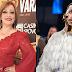"""Manuela Bravo: """"Como o conceito da Eurovisão mudou tanto, a nossa canção é capaz de funcionar"""""""