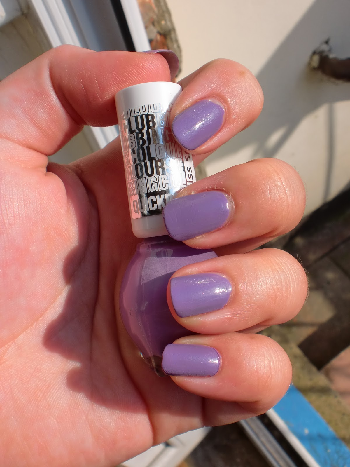 miss-sporty-grape-fit-swatch