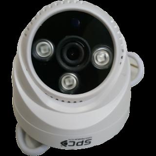 kamera indoor SPC 1.3MP