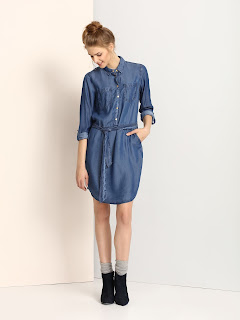 rochie-din-denim-top-secret-2