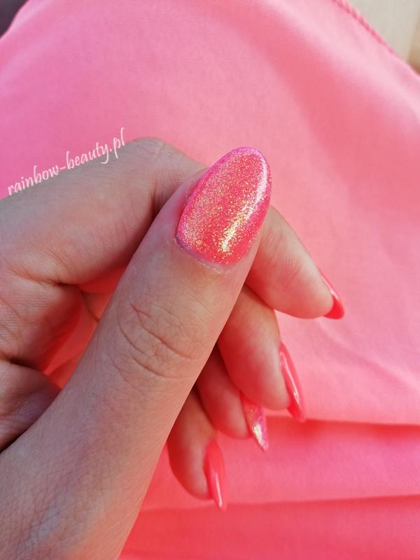 vitamin-c-indigo-nails-manicure
