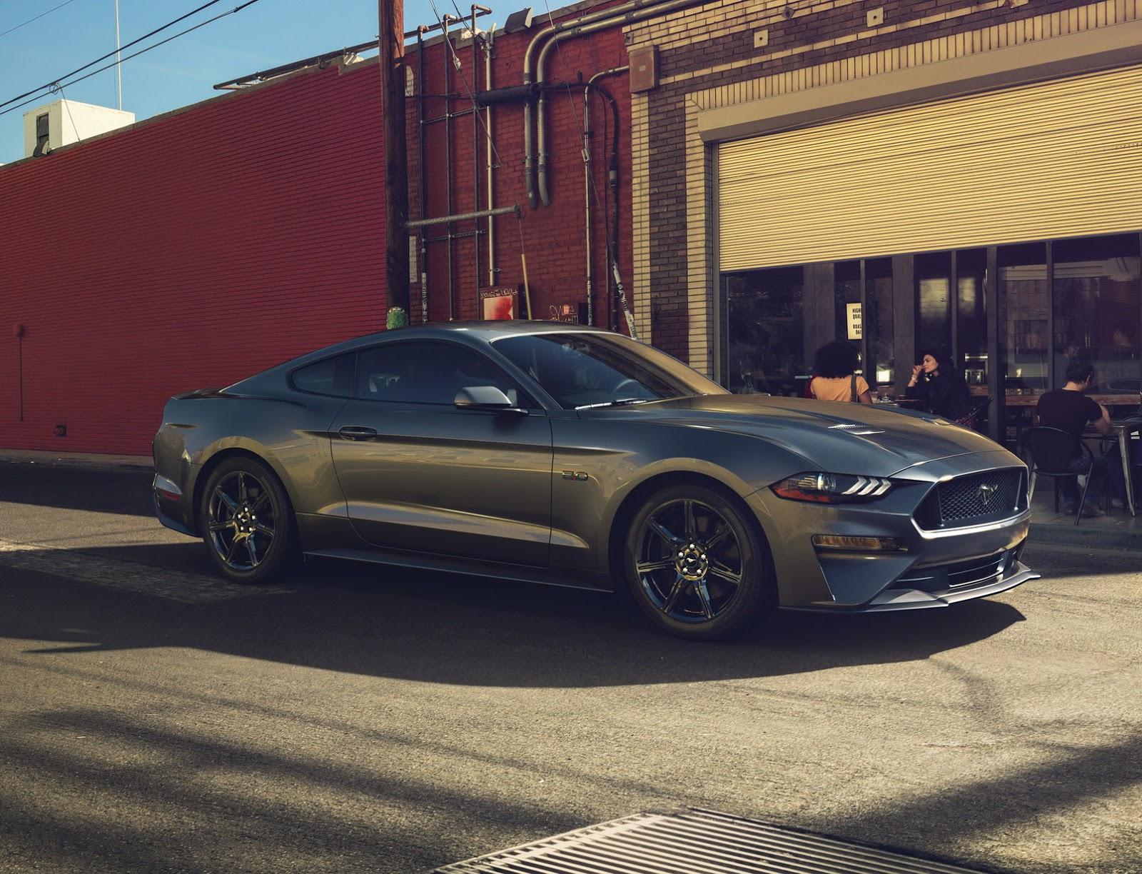 New-Mustang-18-15.jpg