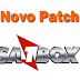 Satbox Novo Patch SKS 58W-31/01/2019