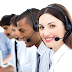 Win more customers through selecting the most appropriate call center software