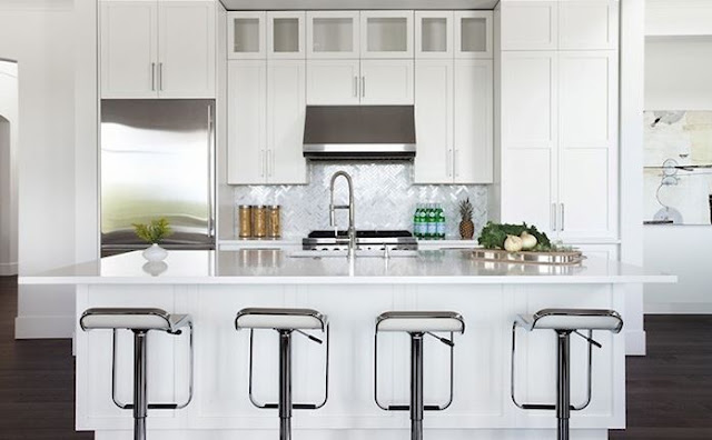 Modern Stools For Kitchen