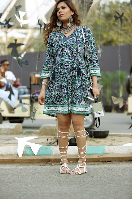 Street Style Boho Outfit, Amazon fashion Week Day 1, boho strret style dress, femella, delhi blogger, delhi fashion blogger, india blogger, indian fashion blogger, fashion, choker necklace, boho jewelry,gladiator shoes,beauty , fashion,beauty and fashion,beauty blog, fashion blog , indian beauty blog,indian fashion blog, beauty and fashion blog, indian beauty and fashion blog, indian bloggers, indian beauty bloggers, indian fashion bloggers,indian bloggers online, top 10 indian bloggers, top indian bloggers,top 10 fashion bloggers, indian bloggers on blogspot,home remedies, how to