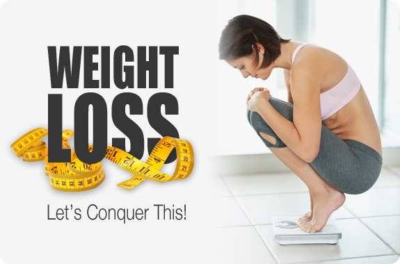 15 great weight loss tips