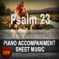 http://www.scripturesongsforworship.com/2011/04/blog-post_15.html