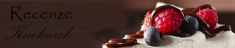 http://kristynakaderova.blogspot.cz/search/label/Recenze%20kucha%C5%99ek